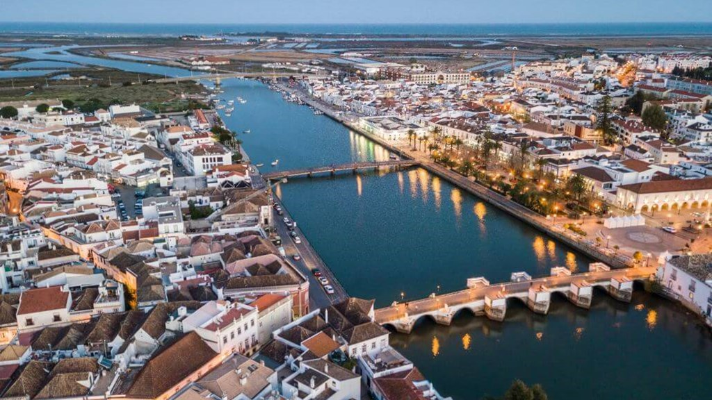 Tavira-from-the-air.jpg