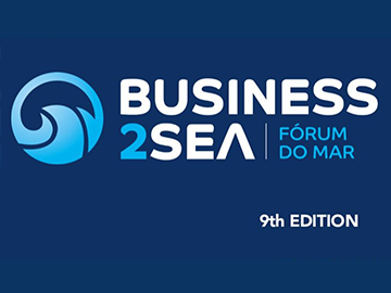EEA Grants Blue Growth Programme 2014-2021 dives into Business2Sea 2019 (11-13Nov)