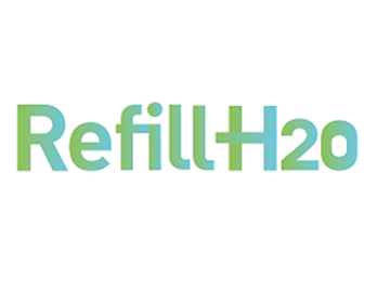 Refill_H2O Project: a project from the academy to the academy