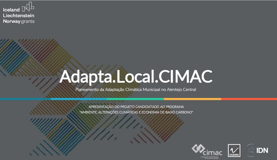 Adapta.Local.CIMAC